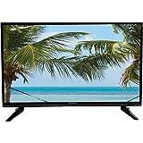 Panasonic 80 cm (32 Inches) HD Ready LED TV 32F200DX (Black) (2019 Model)