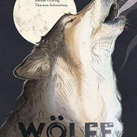 Wölfe / Bärbel Oftring; Theresa Schwietzer