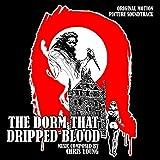 Dorm That Dripped Blood (Original Soundtrack Recording)