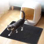 Cat Litter | Cat Crazy - Cat Products Shop | Kattengekte.com