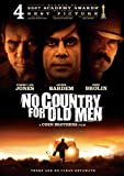 No Country For Old Men poster thumbnail