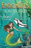 Kelani's Secret Island