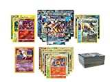 Pokemon Card Pack Bundle (29-Items)