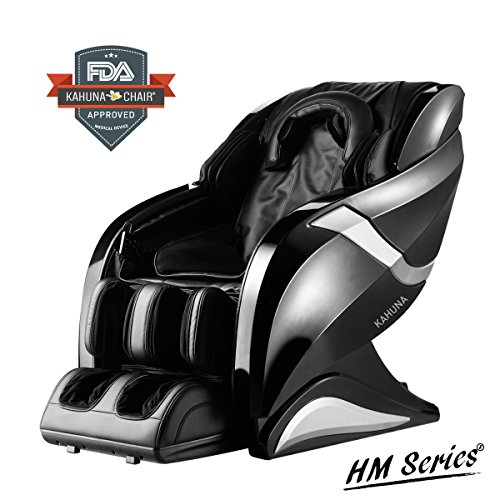 Top 11 Best Massage Chairs Reviewed For 2019 Ram Research