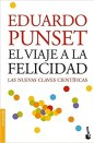 Recursos de ciencia y salud, Eduard Punset