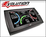Edge Evolution CTS For 2001-2010 6.6L Duramax And 1994-2010 Ford 7.3L, 6.0L, & 6.4L Powerstroke Engines