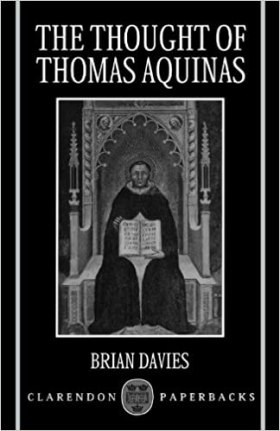 Image result for the thought of thomas aquinas