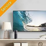Smart TV Wall Mounting
