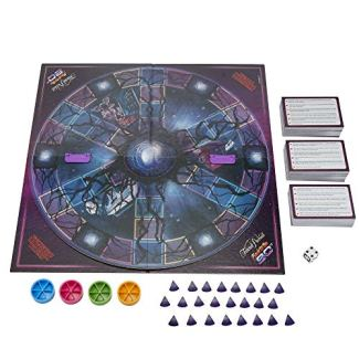 Trivial-Pursuit-Netflixs-Stranger-Things-Back-to-The-80s-Edition-Adult-and-Teen-Party-Board-Game