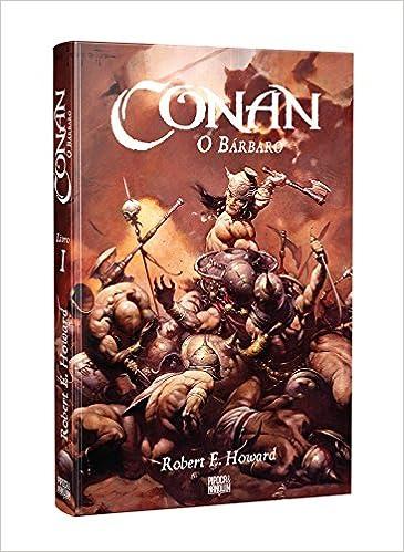 Outras Editoras: Quadrinhos, livros, etc. - Página 3 51i0HypRdZL._SX363_BO1,204,203,200_
