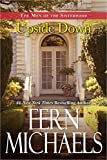Upside Down (The Men of the Sisterhood Book 1)