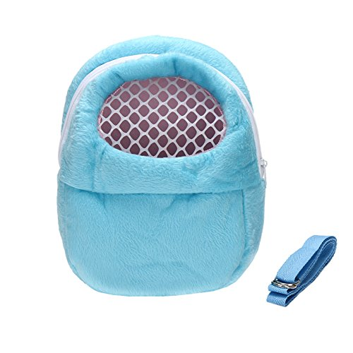 DETOP Pet Carrier Bag