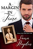 A Margin in Time (Margin Duo Book 1)