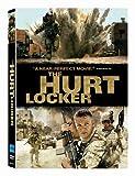 The Hurt Locker poster thumbnail