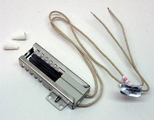 PS470129 - OEM FACTORY ORIGINAL FRIGIDAIRE ELECTROLUX OVEN IGNITOR