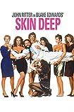 Skin Deep poster thumbnail