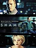 Shame poster thumbnail