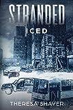 Stranded: Iced