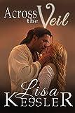 Across the Veil (Summerland Book 1)