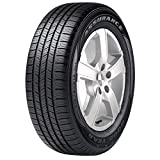 Goodyear Assurance All-Season Radial - 225/60R16 98T