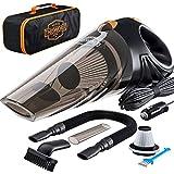 ThisWorx for TWC-01 Car Vacuum