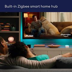 Introducing-Amazon-eero-6-dual-band-mesh-Wi-Fi-6-router-with-built-in-Zigbee-smart-home-hub-1-router-1-extender