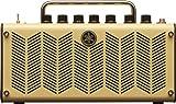 Yamaha THR5 10-Watt Desktop Guitar Combo Amp