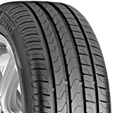 Pirelli CintuRato P7 Run Flat Radial Tire - 205/55R16 91V