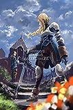 Final Fantasy CGC Huge Poster Tactics PS1 PS2 PSP Vita Nintendo DS GBA - FTA001 (24' x 36' (61cm x 91.5cm))