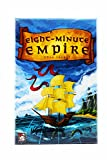 Red Raven Games Eight Min Empire