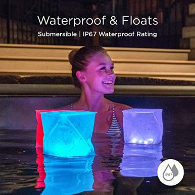 LuminAID-Solar-Inflatable-Lanterns-Great-for-Camping-Hurricane-Emergency-Kits-and-Travel-As-Seen-on-Shark-Tank