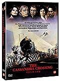 The Cassandra Crossing poster thumbnail