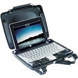 Pelican 1070CC Laptop Case