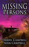 Missing Persons (Detective Inspector Rafferty Murder Mystery Book 1)