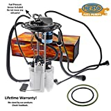 New Premium High Performance Fuel Pump 372GE