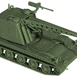 Roco 05078 ARV M578 Rescue tanks 51if0hm4flL