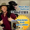 Don Sullivan Perfect Dog Fast Results Pet Training Package 4