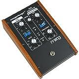 Moog MF-102 Moogerfooger Ring...