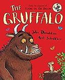 The Gruffalo (Picture Books)