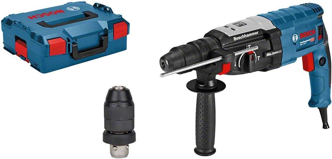 Bosch Professional Bohrhammer GBH 2-28 F