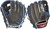Rawlings Gamer XLE Glove Series