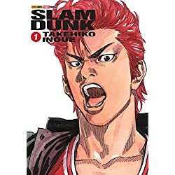 Slam Dunk - Volume 1