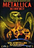 Metallica: Some Kind of Monster poster thumbnail