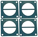 Stanley Bostitch Cap1512 Compressor Replacement (4 Pack) Head Gasket # AB-9415052-4pk