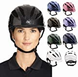 Product review for Ovation Protege Helmet