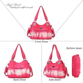 Fashion Hobo Womens Handbags