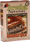 Aretha Frankensteins Pancake Mix (Original) 3-pack