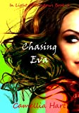 Chasing Eva (In Light of Shadows Series Book 1)