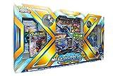 Pokemon TCG: Mega Sharpedo EX Premium Collection Box