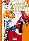 Sayonara Football, tome 2